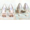 Peep-toe-wedding-shoes-jimmy-choo.square