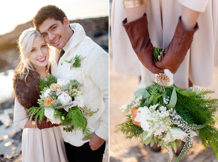 Winter-wedding-california-elopement-36.full