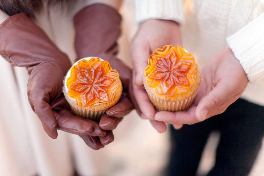 Winter-wedding-california-elopement-38.full