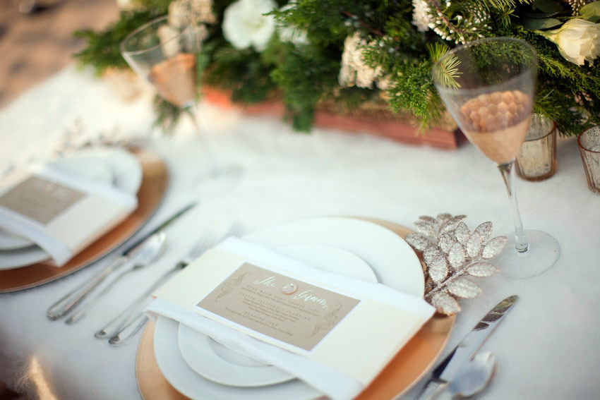winter wedding california elopement 25