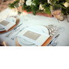 Winter-wedding-california-elopement-25.square