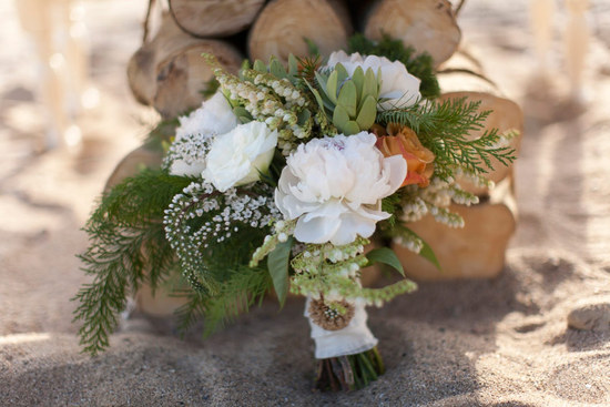 winter wedding california elopement 22
