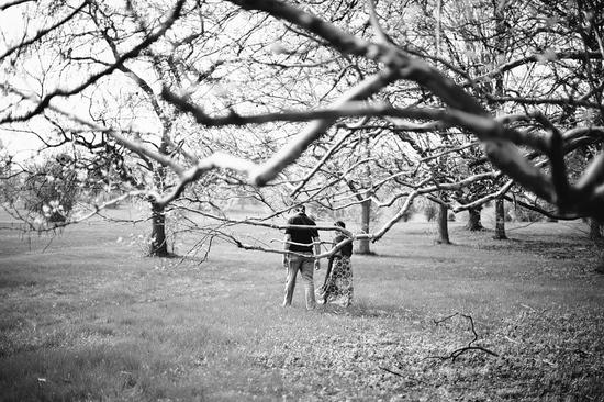 photo of Aneta Wisniewska Photography