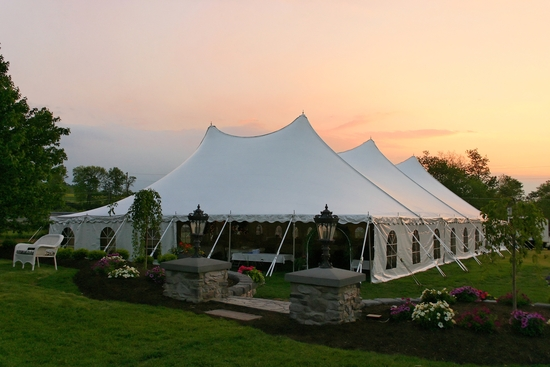 Tents for Rental