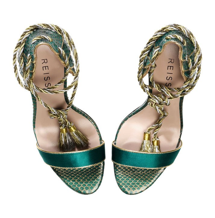 Reiss-wedding-shoes-teal.full