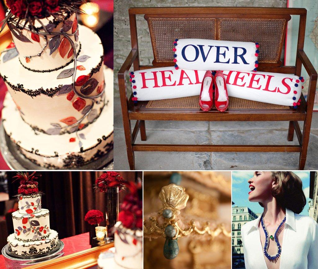 Jewel-toned-wedding-cake-reception-decor-bridal-jewelry.full