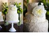 Garden-wedding-cake-white-green-yellow.square