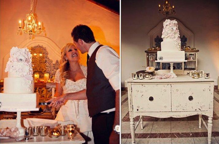 Romantic-floral-wedding-cake.full