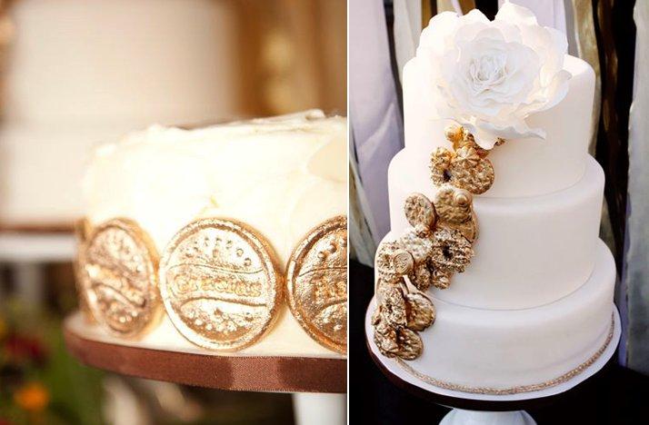 White-gold-wedding-cake.full