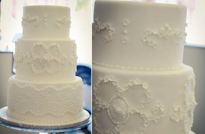 Delicate-lace-white-wedding-cake.full