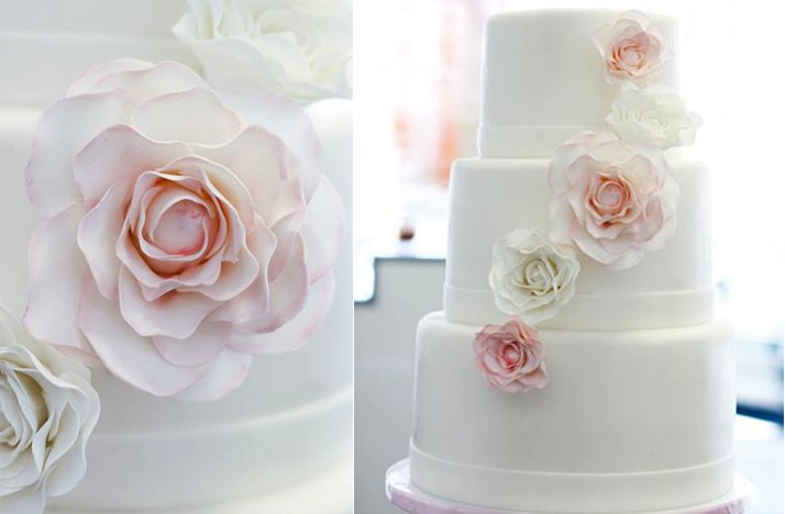 Sweet-saucy-wedding-cakes-white-3.full