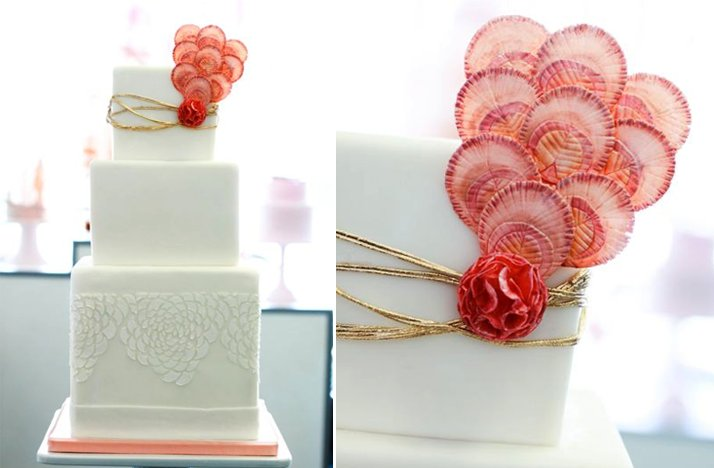 Sweet-saucy-white-wedding-cake.full