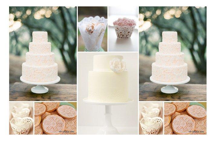 Vintage-wedding-ideas-reception-dessert.full