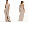 One-shoulder-beige-wedding-dress-budget-friendly.square