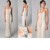 Splurge-vs-save-wedding-dress-one-shoulder-vintage-inspired.square