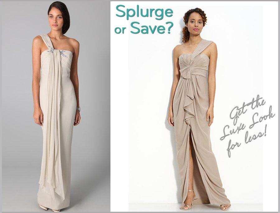 Luxe-for-less-wedding-dresses.full