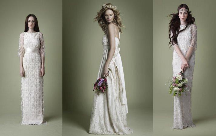 1970s-bohemian-bridal-gowns.full