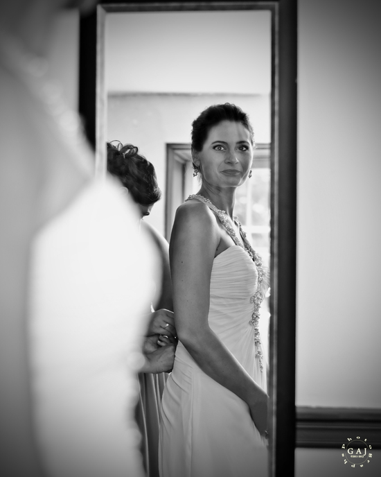 RicardoWedding07-06-2013 076-Edit