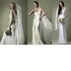 Vintage-wedding-dresses-throughout-the-decades-bridal-gown.square