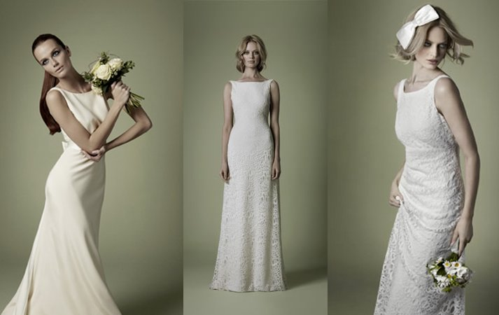 1960s style wedding dresses 1960s vintage wedding dress