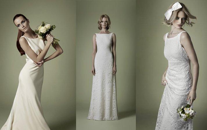 1960s-vintage-wedding-dress.full