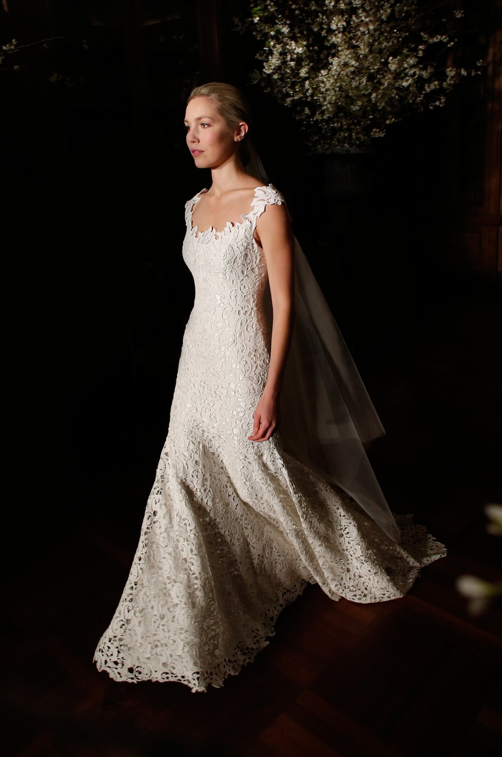 Romona-keveza-wedding-dress-legends-bridal-spring-2014-l501.full
