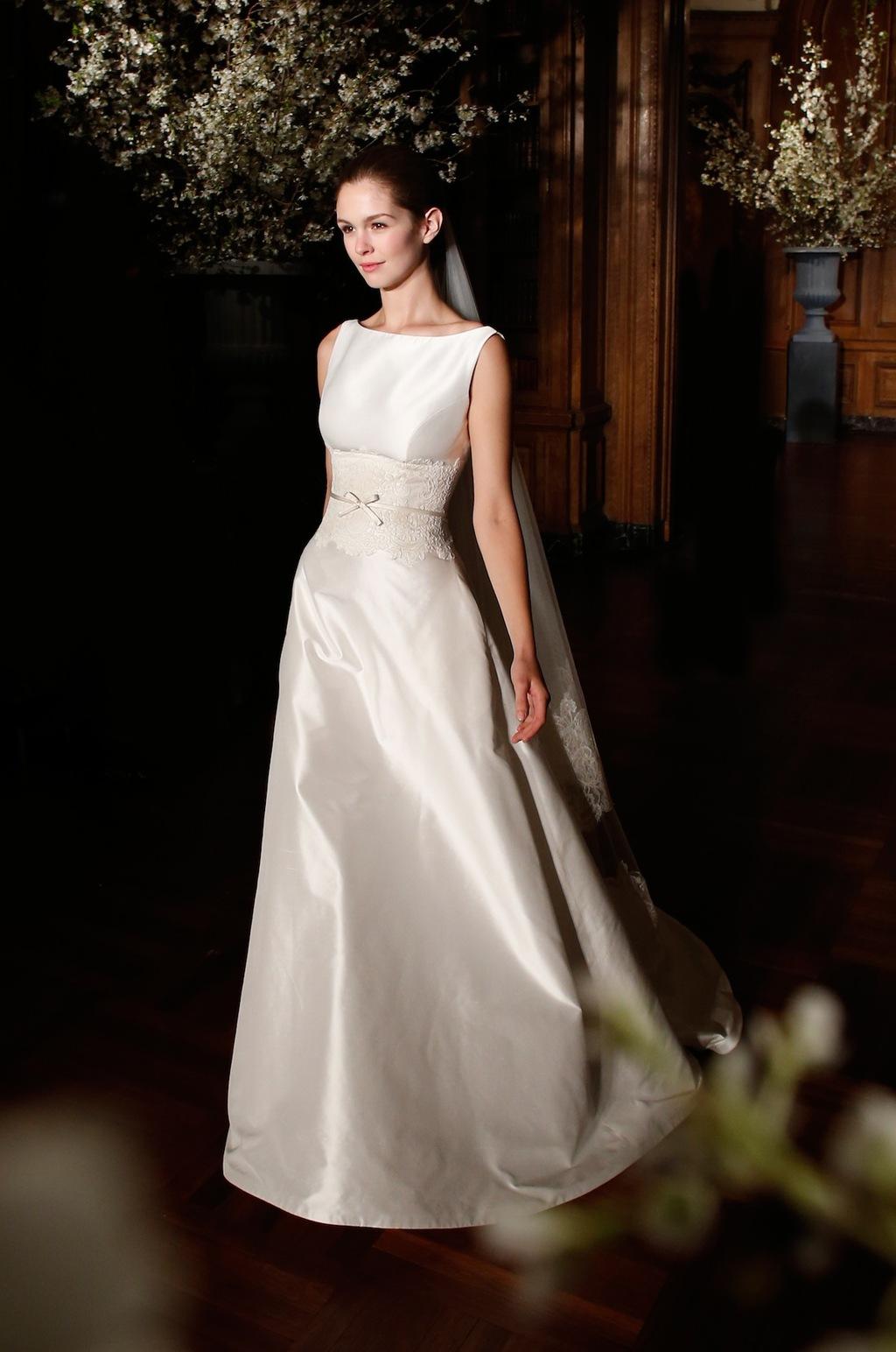Romona-keveza-wedding-dress-legends-bridal-spring-2014-l504.full