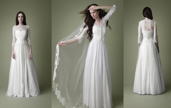 1950sw-vintage-wedding-dress-kate-middleton-inspired.original
