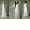 1950sw-vintage-wedding-dress-kate-middleton-inspired.square