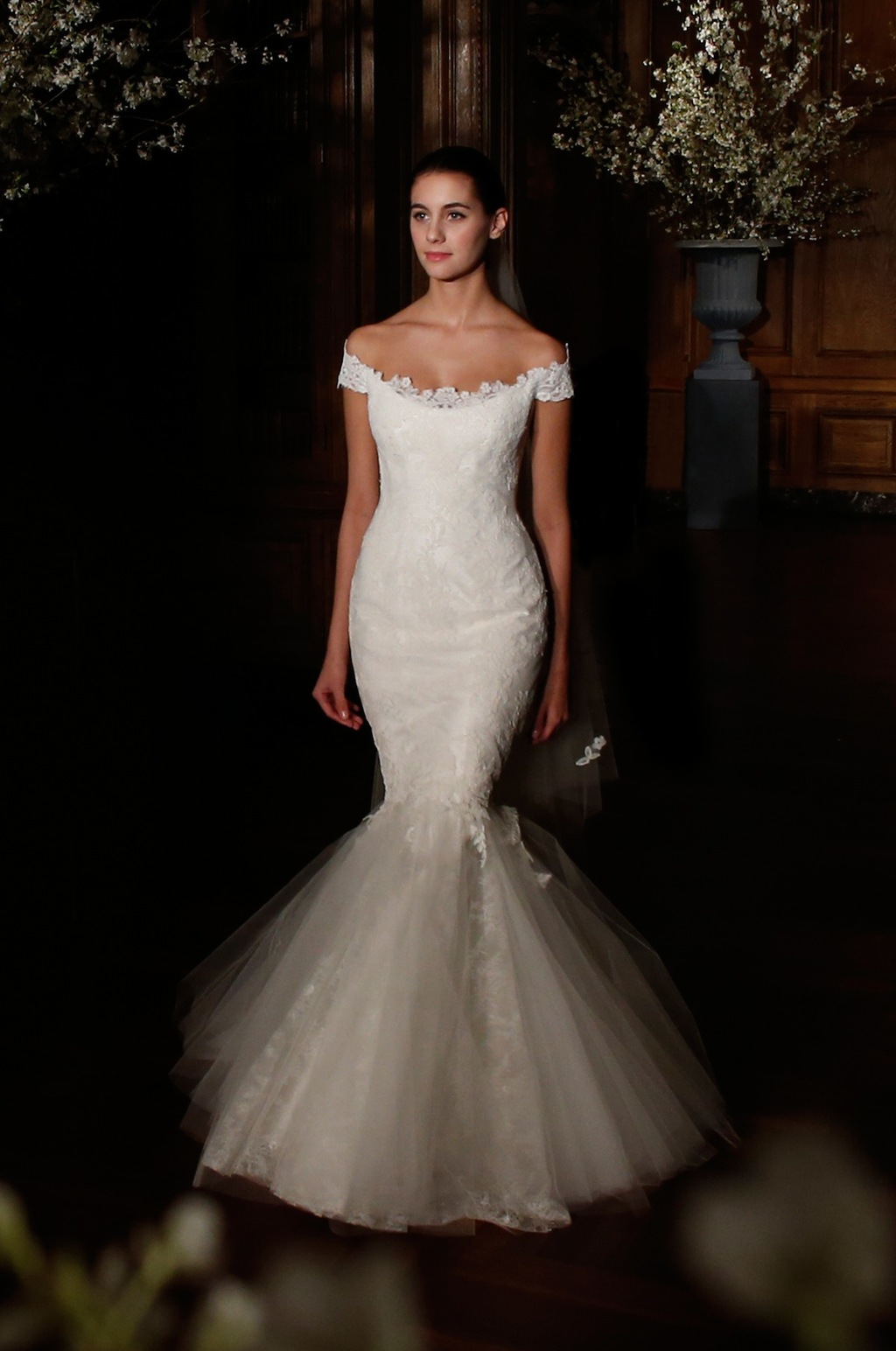Romona-keveza-wedding-dress