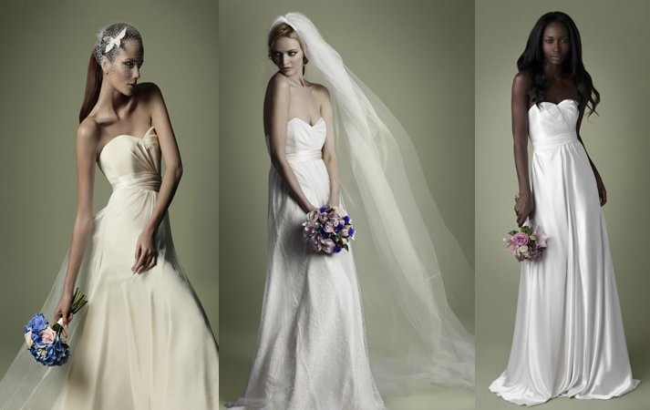 1950s-vintage-bridal-gowns-strapless-wedding-dress-a-line.full