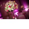 Pink-white-wedding-flowers-reception-centerpiece-topiary.square