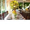 Bright-yellow-wedding-flowers-reception-centerpiece.square