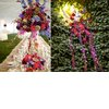 Purple-red-wedding-flowers-outdoor-wedding-ceremony-tent-venue.square