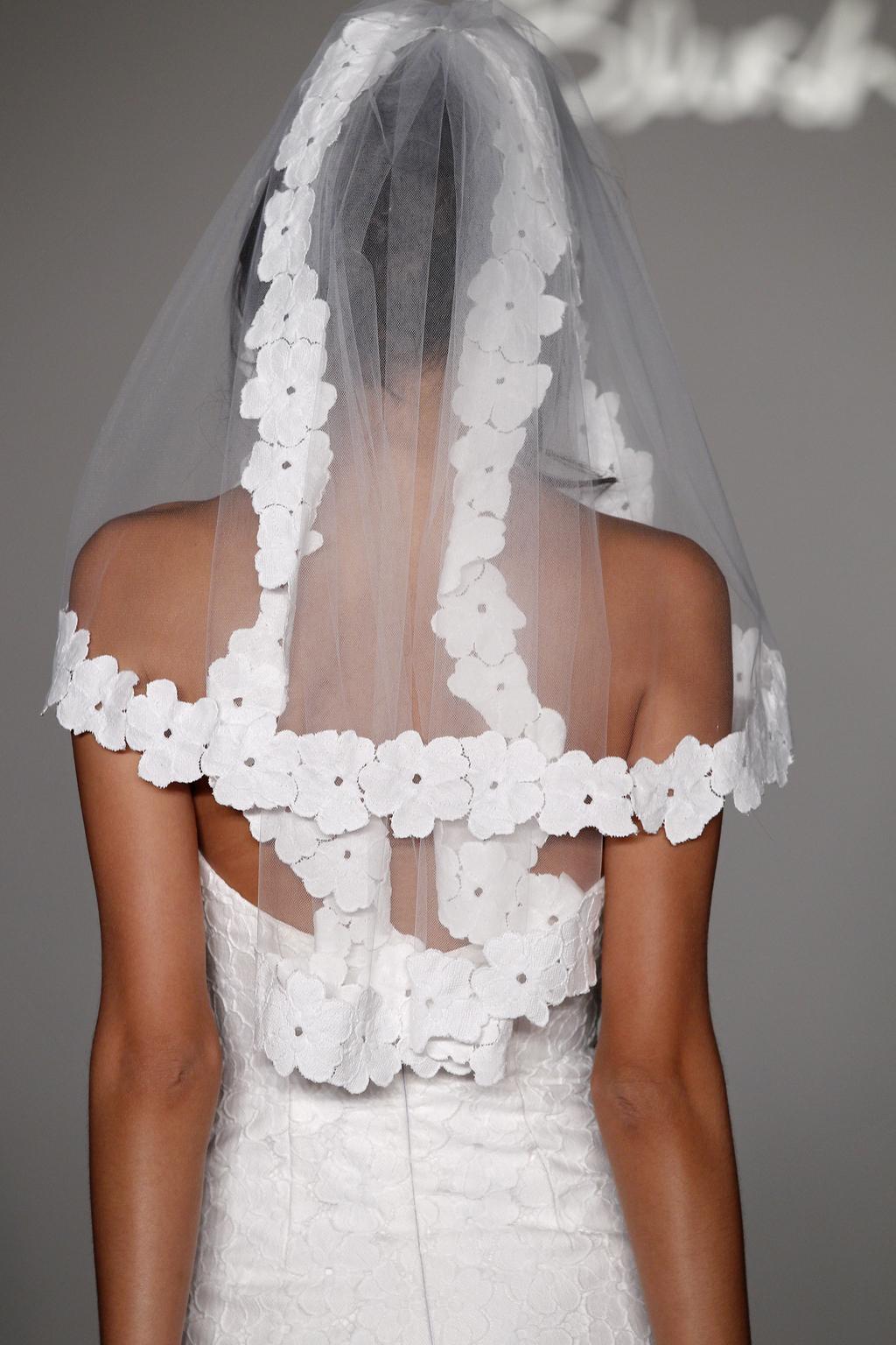 Jim-hjelm-blush-wedding-dress-spring-2012-bridal-gowns-1206-detail.full