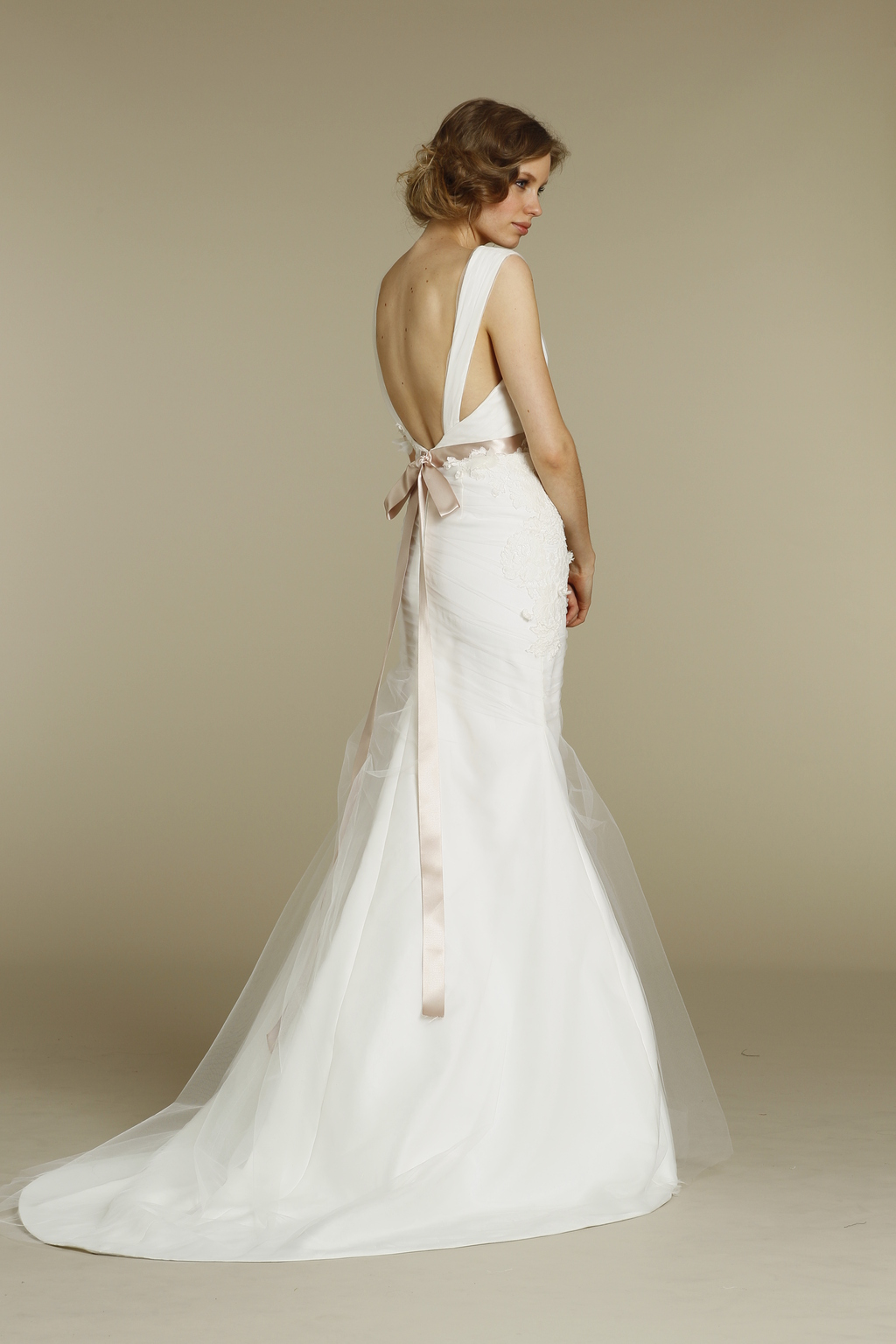 Jim-hjelm-blush-wedding-dress-spring-2012-bridal-gowns-1205-back.full