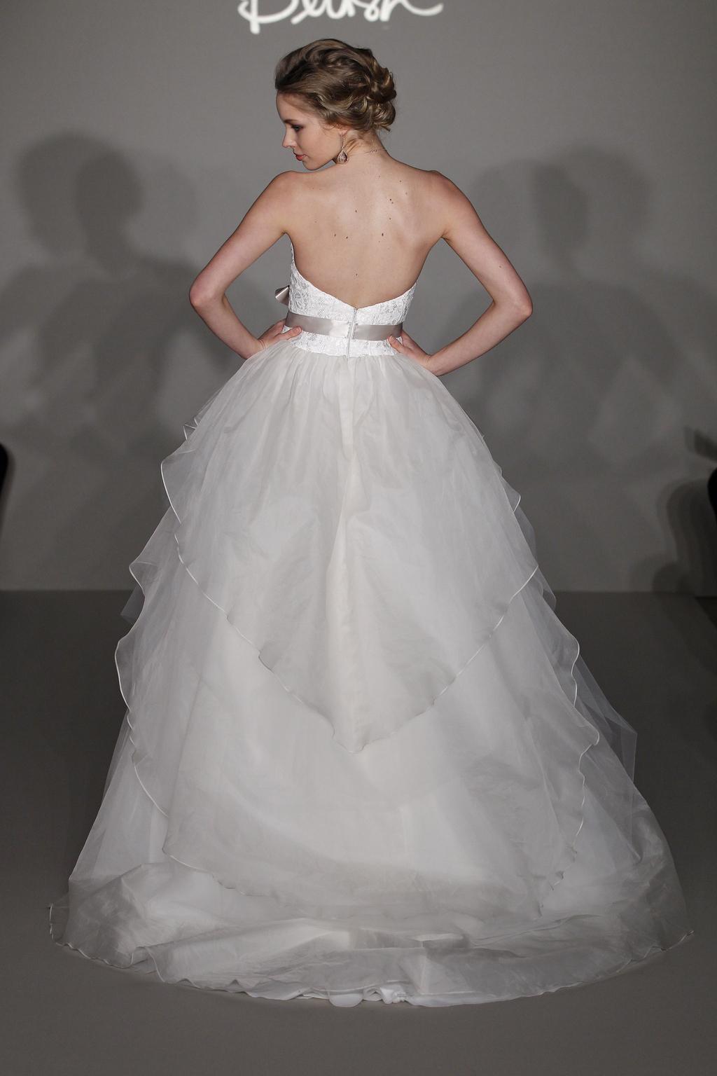 Jim-hjelm-blush-wedding-dress-spring-2012-bridal-gowns-1204-back.full