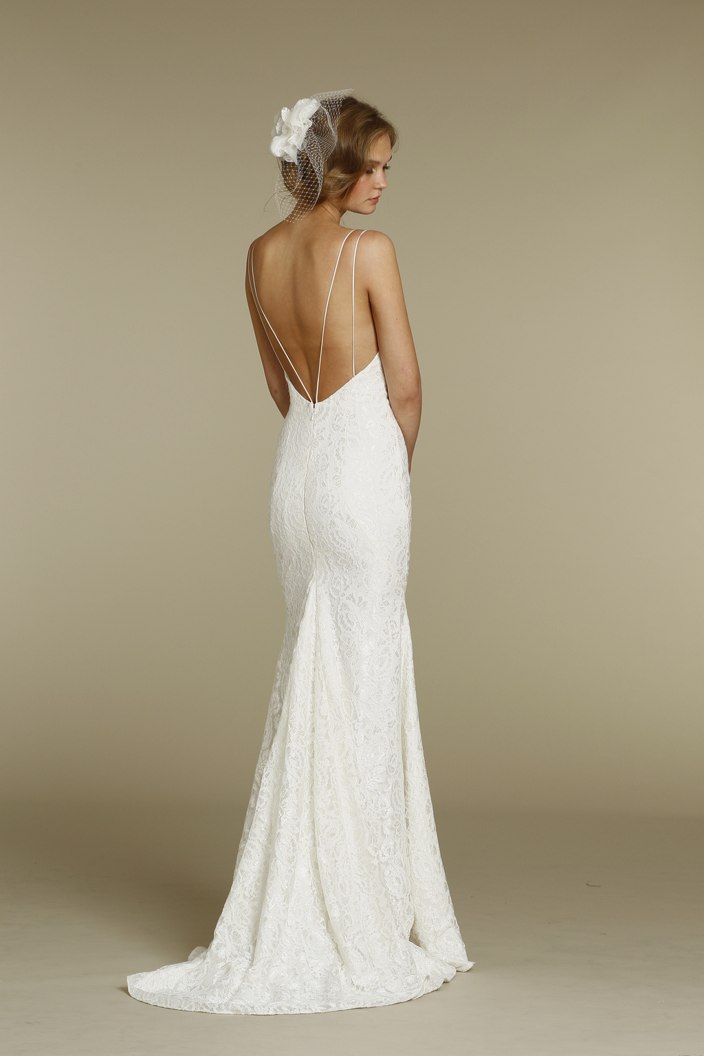 Jim-hjelm-blush-wedding-dress-spring-2012-bridal-gowns-1202-back.full