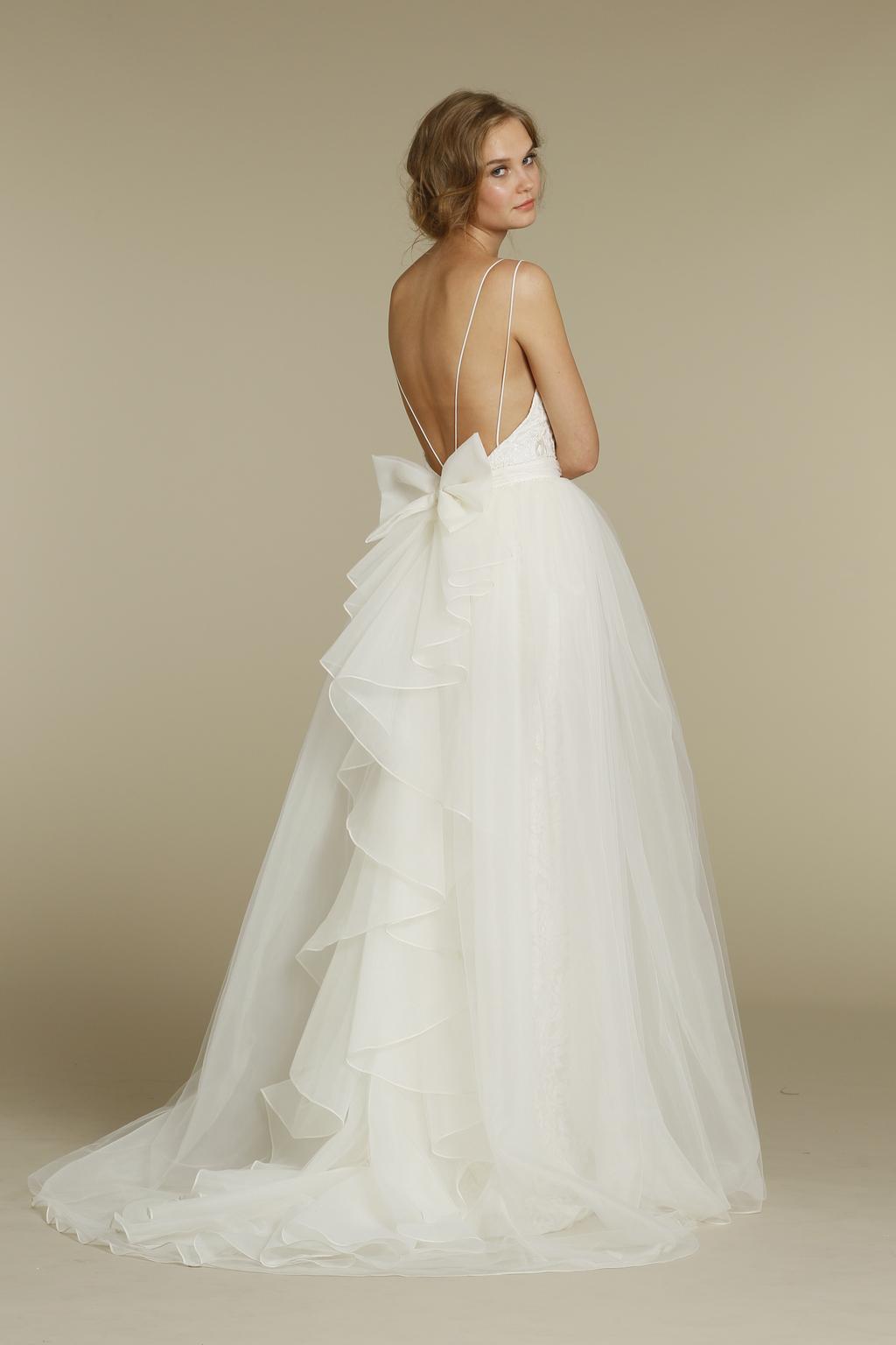 Jim-hjelm-blush-wedding-dress-spring-2012-bridal-gowns-1201-back.full