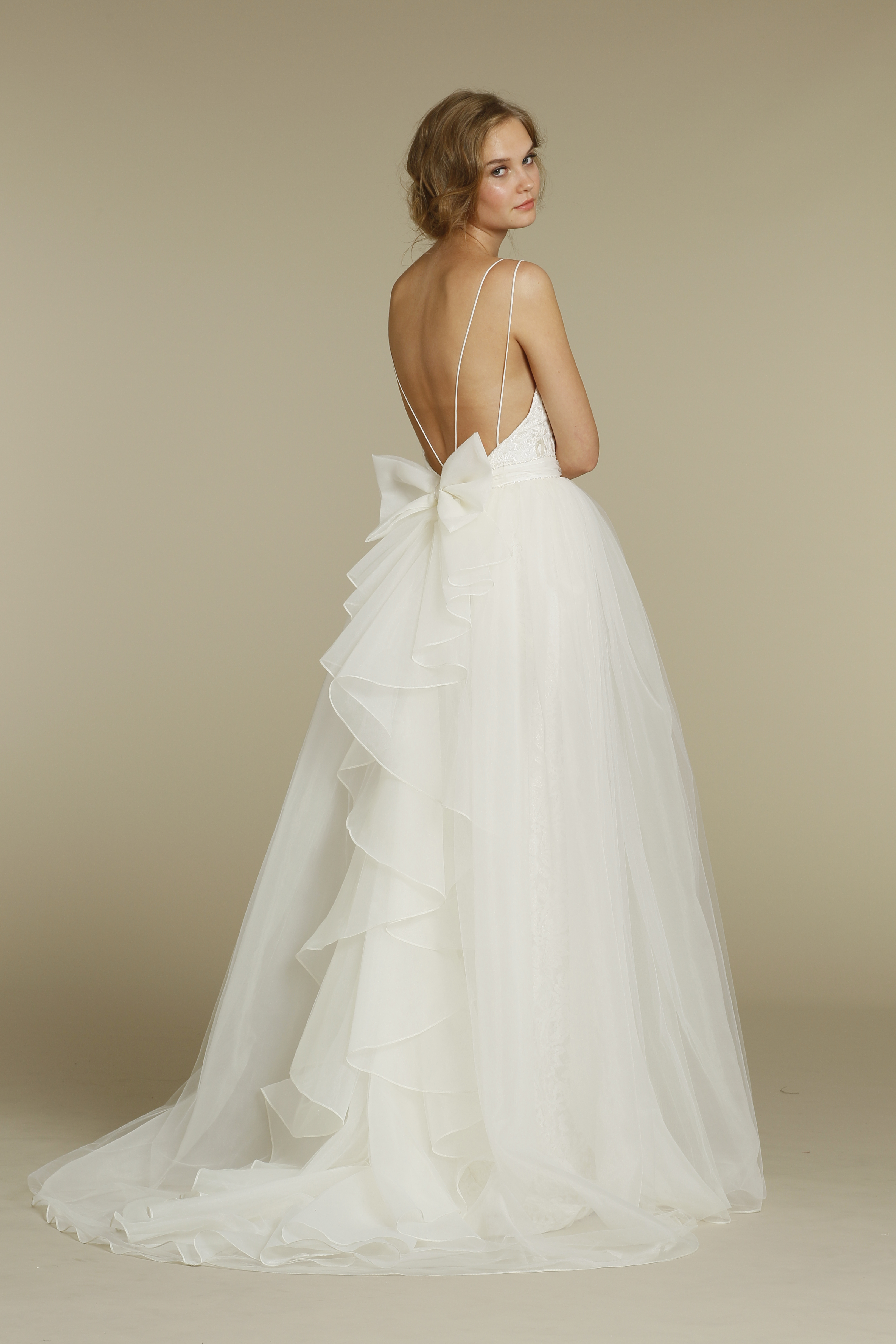 Jim-hjelm-blush-wedding-dress-spring-2012-bridal-gowns-1201-back.original