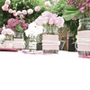 Romantic-wedding-centerpieces-mason-jars.square