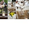 Vintage-inspired-wedding-decor-diy-mason-jars.square