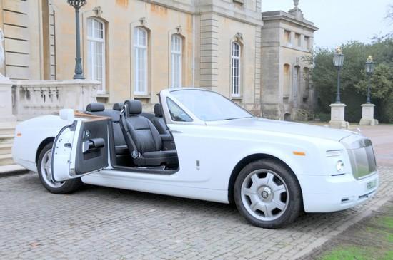 photo of Auto Exotic Rental