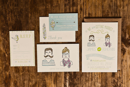 Hipster-wedding-invitation-suite-vintage-illustrated.medium_large