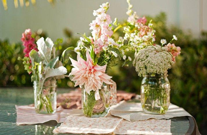 Mason-jars-wedding-decor-pink-wedding-flowers.full