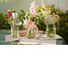 Mason-jars-wedding-decor-pink-wedding-flowers.square