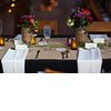 Rustic-chic-wedding-tablescape-vintage-mason-jars.square
