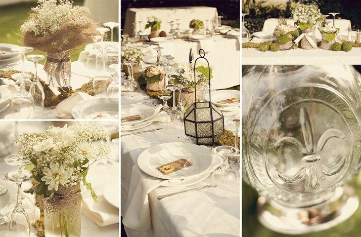 Rustic-chic-wedding-decor-mason-jar-centerpieces.full