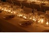 Vintage-wedding-ideas-mason-jars-ceremony-reception-decor-6.square