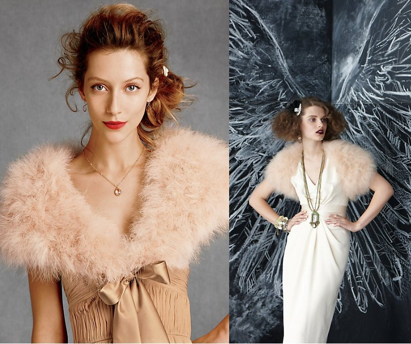 Fur-bridal-shrug-bhldn-winter-wedding-accessories.full